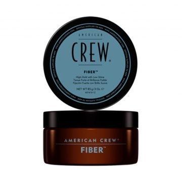 AMERICAN CREW FIBER 85 ML.