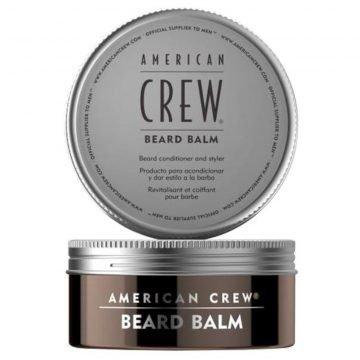 AMERICAN CREW BEARD BALM 60 GR.