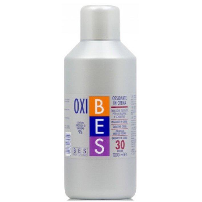 OXIBES 30 VOL. 1000 ML.