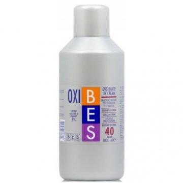 OXIBES 40 VOL. 1000 ML.
