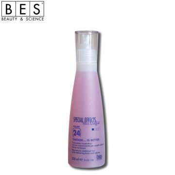 HAIR GRAFFITI SPECIAL EFFECTS 24 THICKER IS BETTER 200ml.