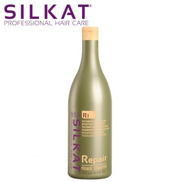 SILKAT PHC REPAIR R1 REPAIR SHAMPOO 1000 ML