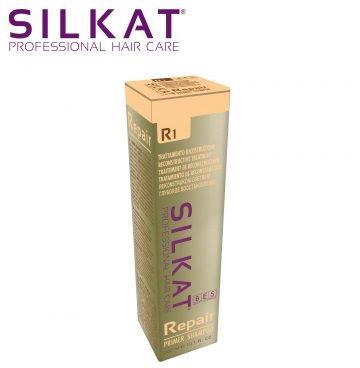 SILKAT PHC REPAIR R1 REPAIR SHAMPOO 300 ML
