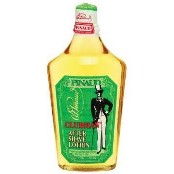 CLASSIC AFTER SHAVE LOTION 177 ML.