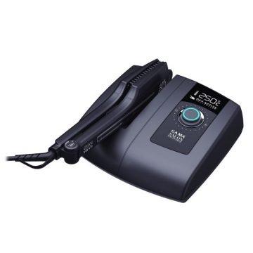 PIASTRA LOKY BOX OXY ACTIVE TECNOLOGIA IHT