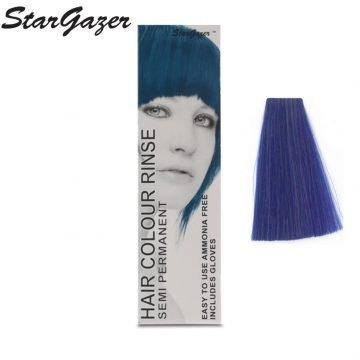 STARGAZER SEMIPERMANENTE AZUR BLUE 70 ML
