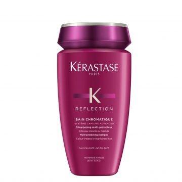 KERASTASE REFLECTION BAIN CHROMATIQUE 250 ML.
