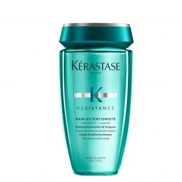 KERASTASE RESISTANCE EXTENTIONISTE BAIN 250 ML.