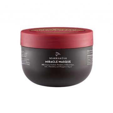 MIRACLE MASQUE 227 GR.