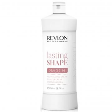NEUTRALIZZATE IN CREMA LASTING SHAPE SMOOTH 850 ML.
