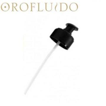 OROFLUIDO PUMP BOTTLE 100 ML