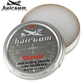 HAIRGUM CERA CLASSIC 40 ML.