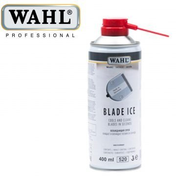 WAHL BLADE ICE 4 IN 1 400 ML.