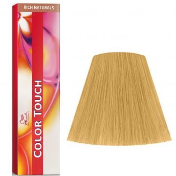 COLOR TOUCH AMMONIA FREE 10/3 60ml