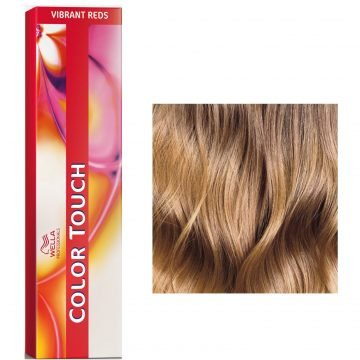 COLOR TOUCH AMMONIA FREE 10/34 60 ML.