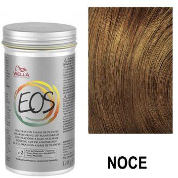 EOS 2/0 NOCE MOSCATA 120g