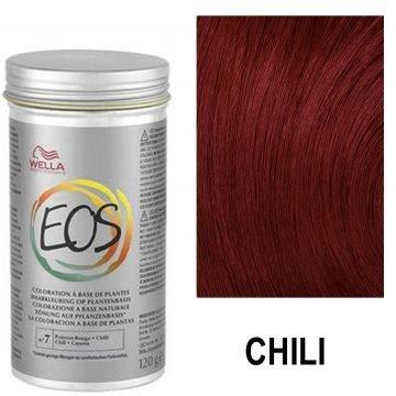 EOS 7/0 CHILI 120g