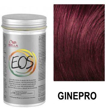 EOS 11/0 GINEPRO 120g
