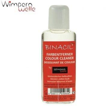 WIMPERNWELLE BINACIL SMACCHIATORE 50 ML